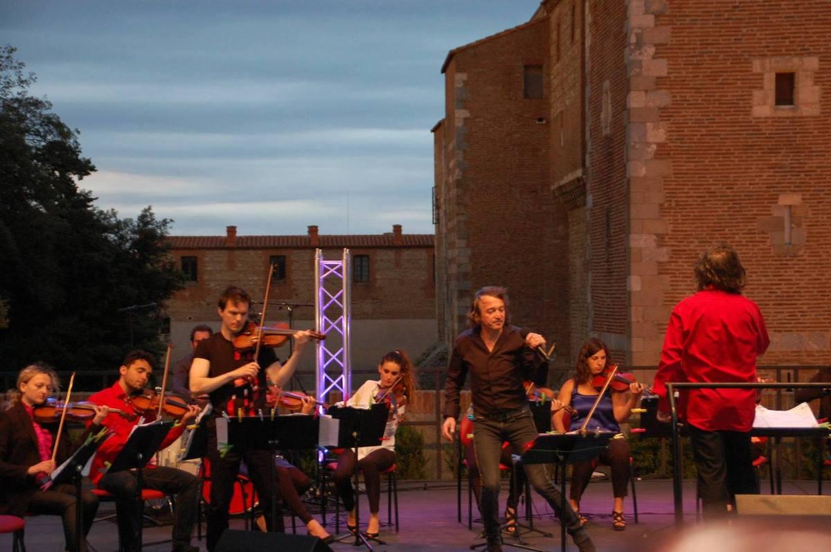 cali perpignan orchestre symphonique daniel tosi 2016