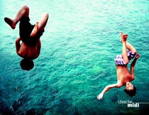 Photo de couverture du livre de Cali Cavale ça veut dire s'échapper